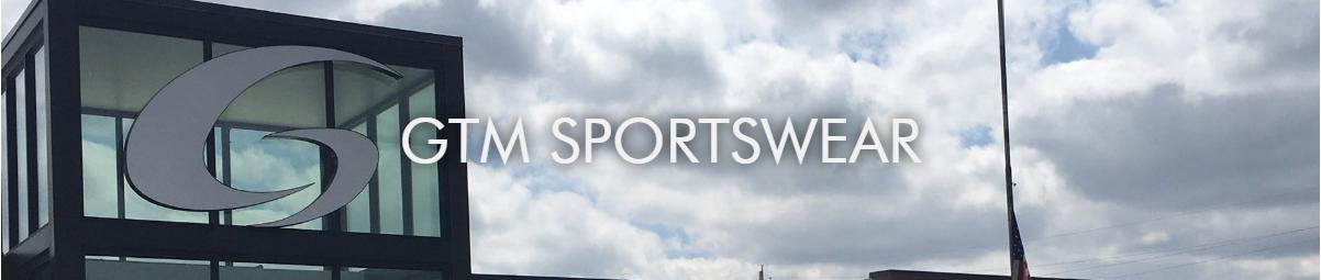 Careers at GTM Sportswear