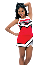Cheerleader-uniform-ultrafuse-sublimation-chant