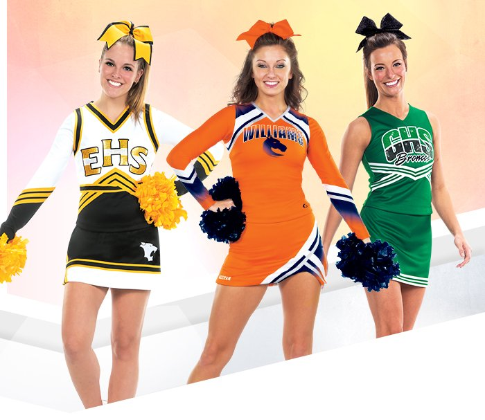 Cheerleader-uniforms-in-stock-ultrafuse-sublimation-GTM-custom