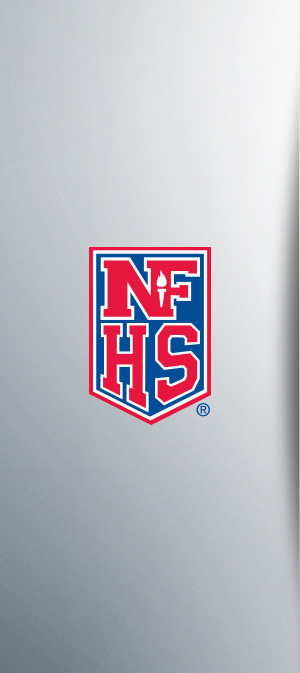 NFHS and Champion