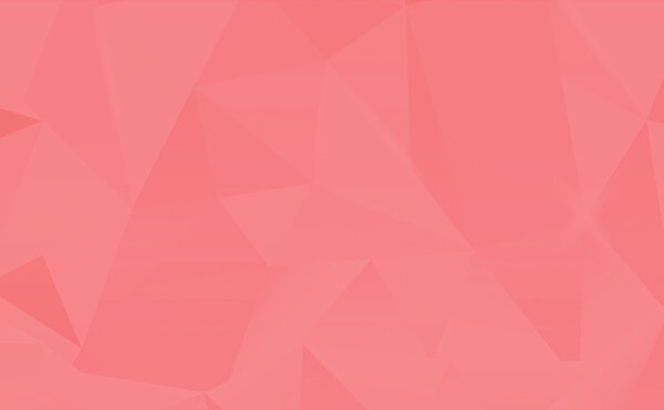 pink background image