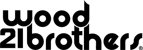 Woods Bros Logo